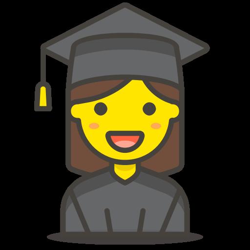Соціальна програма Scholarship для студентів